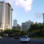 【子連れハワイ旅行~準備編6】空港までの送迎はどこで予約する!?