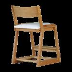 学習椅子は絶対必須!リビング学習にも使えるおしゃれな学習椅子6選