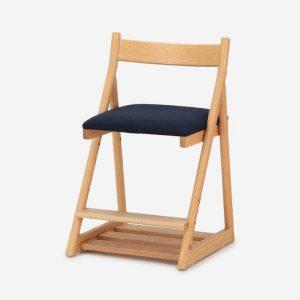 アクタスの学習椅子