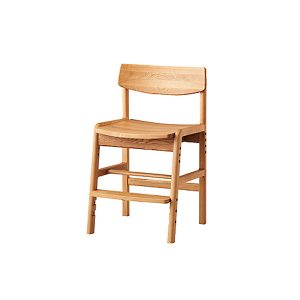 ケユカの学習椅子