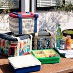 おしゃれな重箱お弁当箱!運動会やピクニックにおすすめの5選
