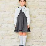 今こそチェック!入学式もOKなセレモニードレス&スーツ