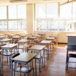 学校公開で感じた小学1年生に必要な力